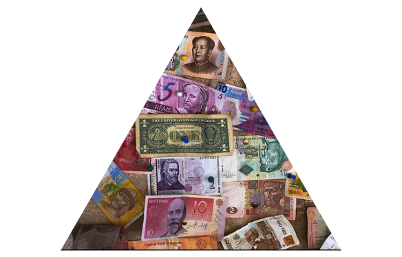 Getting Paid Triangle 584x373
