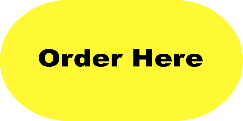Order Here Yellow Button