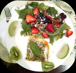 PG Meals Example 1 Rnd Cnrs